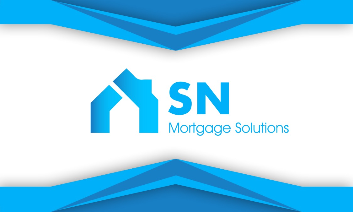 SN Mortgage Soutions Blog